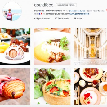 Instagram @goutdfood