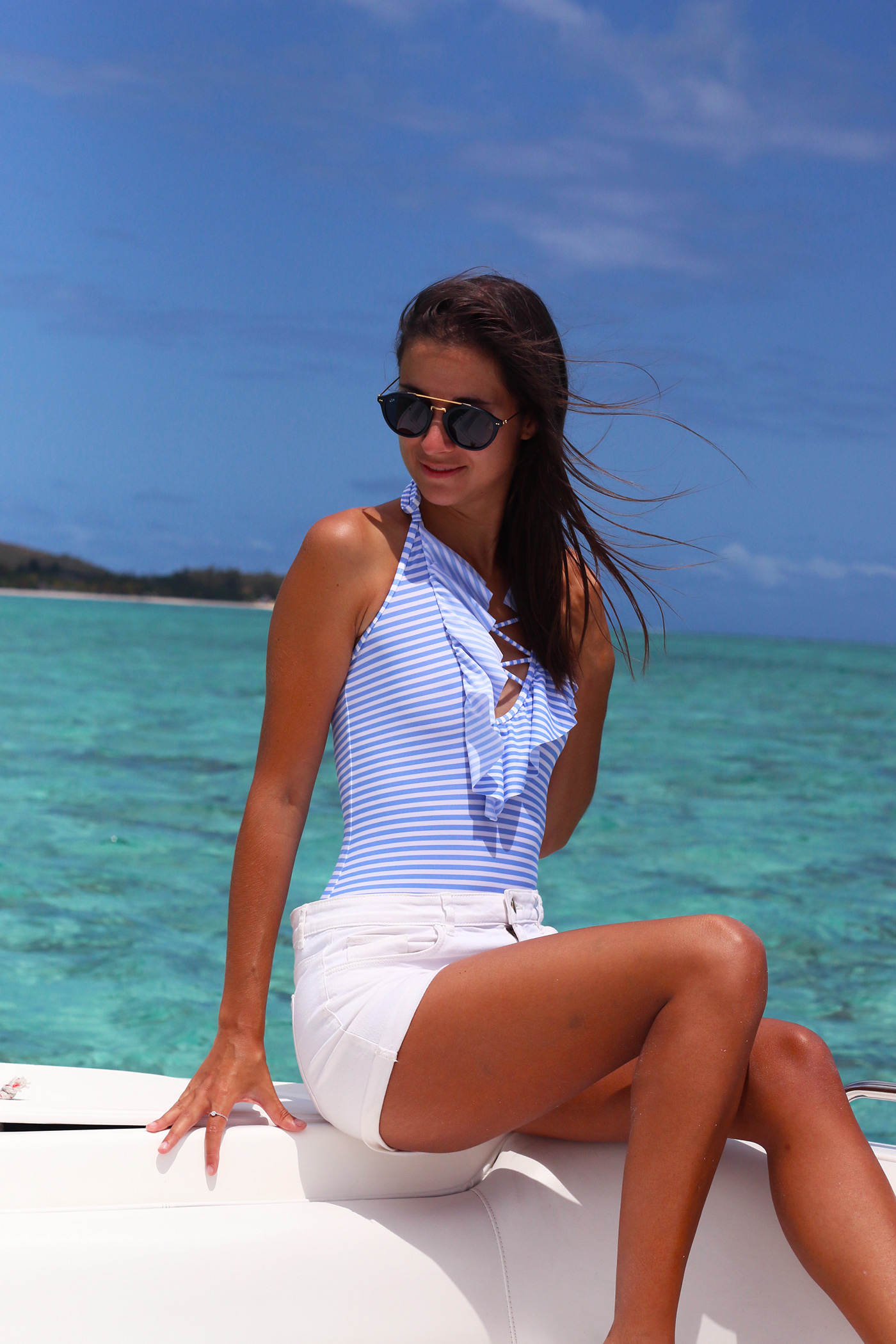 LUX* Le Morne, Ile Maurice, LUX* , hôtel, mer, eat life with style