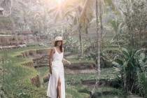 My Bali City Guide